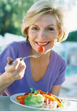 serostim for menopause women nz picture 11