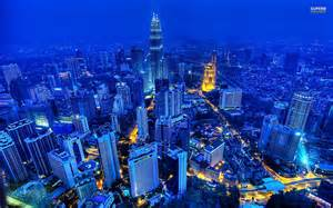 buy prolargentsize in kuala lumpur picture 14