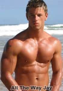 can i blow a male stripper picture 5