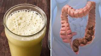 colon cleanse homemade picture 6