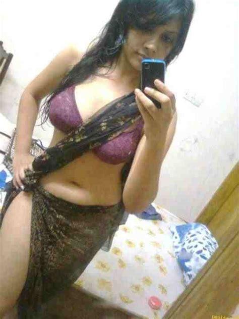 thakuma k chudlam bengali sex story online picture 8