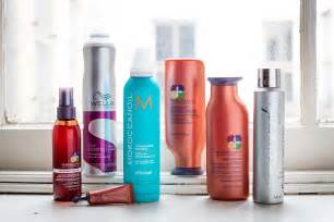 hair care products picture 6