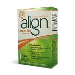 align probiotic picture 10
