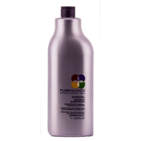purology hair products picture 3