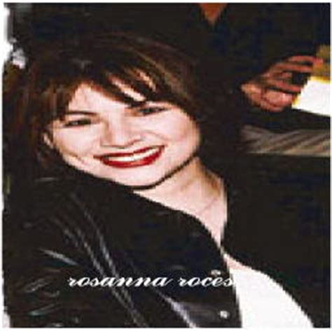 richard erection with rosanna roces picture 9