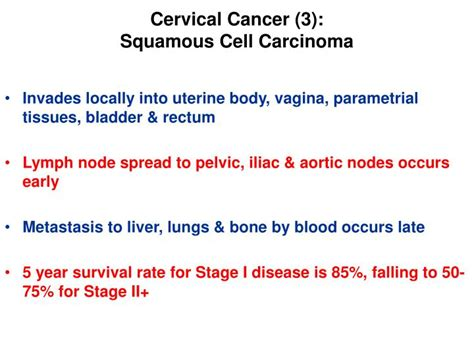 bladder squamous cell carcinoma survival rate picture 2