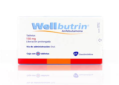 wellbutrin and weight loss picture 11