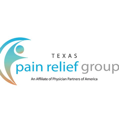 artho tx pain relief picture 4