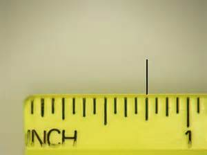 4 1/2 inches picture 2