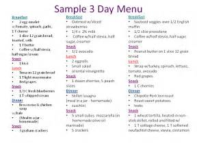 1600 cardiac diet picture 9