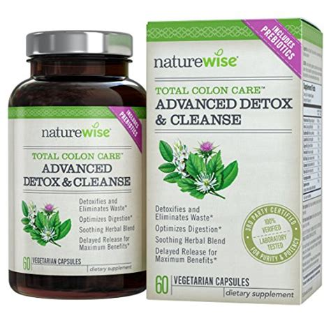 advanced aloe maintenance review cleanse picture 9