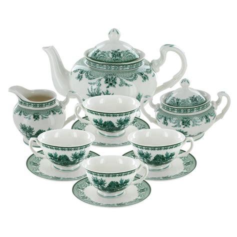 on cloud 9 tea sets picture 6