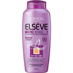 shampoo picture 1