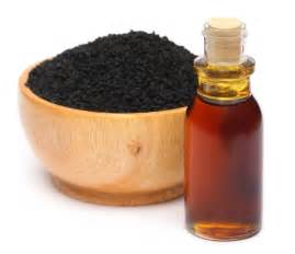dr fitt black seed oil picture 6