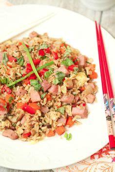 regis j rice for cholesterol picture 6