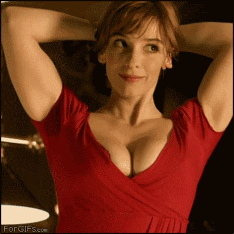 breast expansions blog big red boobs gif picture 16