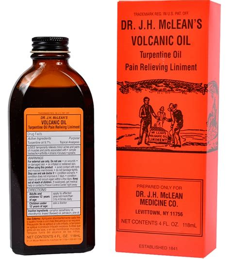 volcanic oil picture 1