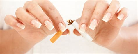 stop smoking hypnotist picture 15