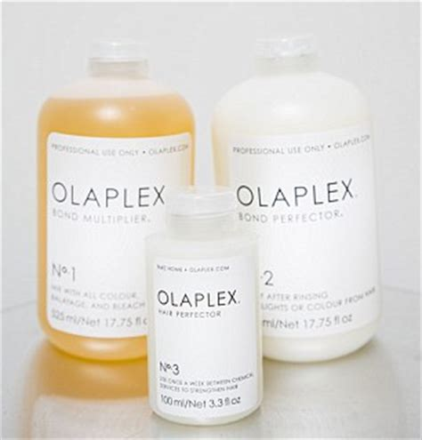can you buy olaplex online picture 3