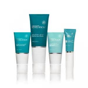 robin mcgraw revelation skin care picture 5