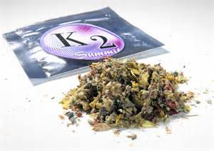 short term effects of k2 drug picture 7