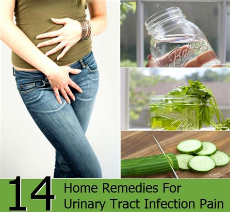 home remedy for bladder infection picture 13