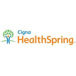 cigna health care picture 7