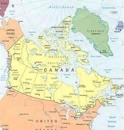 canada picture 1