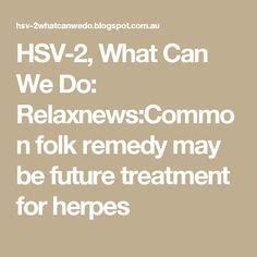 can sweet potatoes cause herpes simplex picture 9