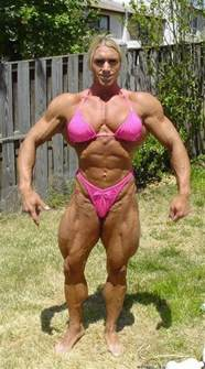 walmart hgh for women picture 3