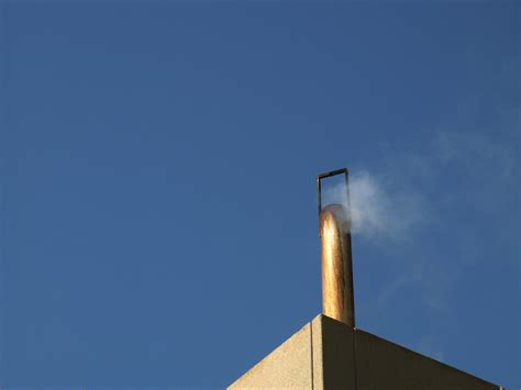 smoke in the air picture 11