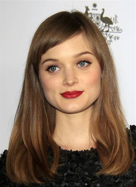 celebrity medium hair cuts picture 10