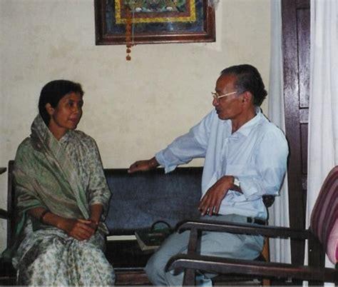 chikenpox aayurvadic treatment on nepali language picture 9