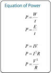 power formula picture 14