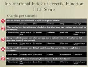 penile erection score picture 5