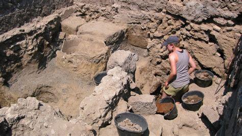 ancient pompeii diet picture 10