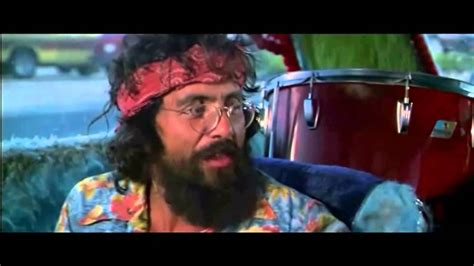 ceech and chong up in smoke pictures picture 2