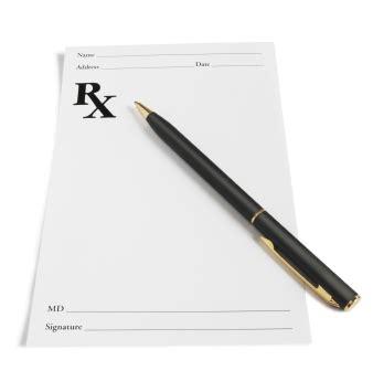 adipex prescription without picture 9
