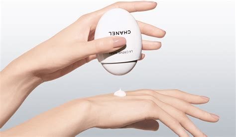 anti aging hand cream picture 2