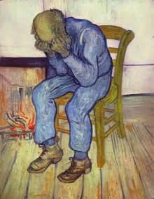 sintomas ng stroke sa lalaki picture 6