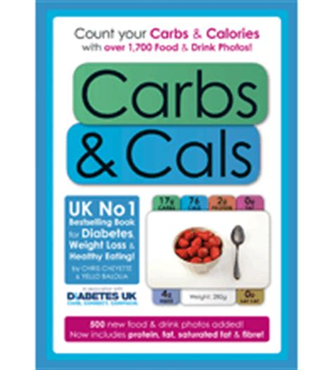 counting carbs for weight loss picture 2