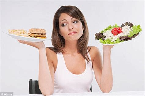 foods to eat to gain weight picture 7