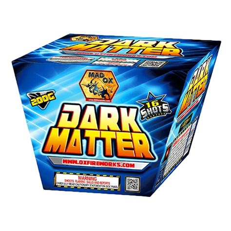 dark matter incense review picture 13