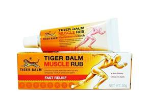 rub for relief from body pain picture 3