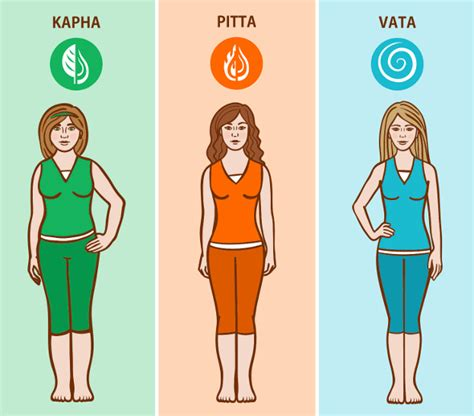 how you explain triple burner pitta in ayurvedic picture 2