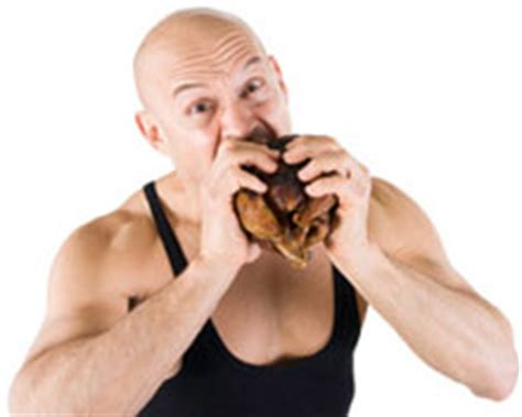 what should muscle enzymes be in men picture 2