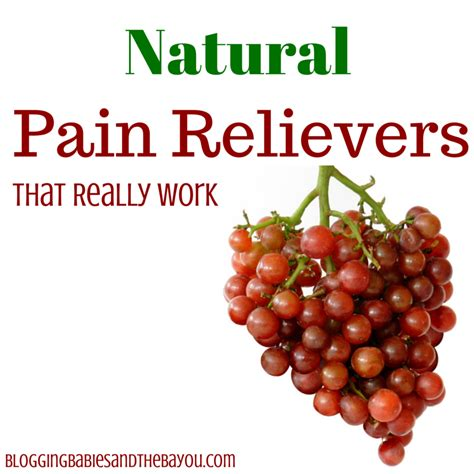 sex natural pain reliever picture 1