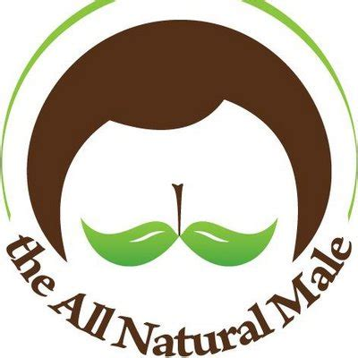 all natural male tumbler picture 10