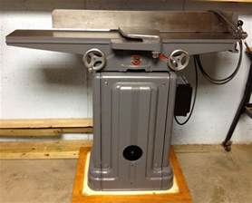 delta jointer power tools picture 11