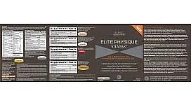 genetixhd elite physique reviews picture 3